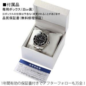 レディース腕時計 オトナな新色 チャーム付き ダブルハート ムーブクリスタル 腕時計 JH55