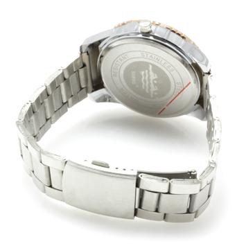 【Bel Air collection】★マルチファンクション メンズ腕時計 DP6-L【BALIHU】2