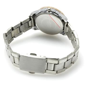 【Bel Air collection】★マルチファンクション メンズ腕時計 DP6-S【BALIHU】2