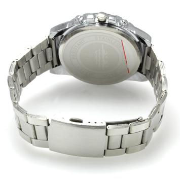 【Bel Air collection】★マルチファンクション メンズ腕時計 DP7-L【BALIHU】2
