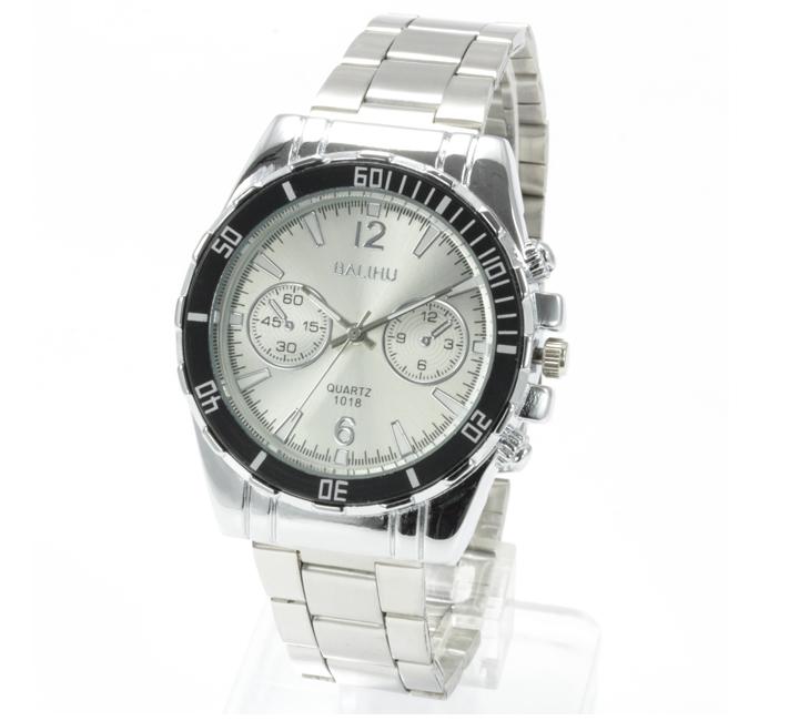 【Bel Air collection】★マルチファンクション メンズ腕時計 DP7-L【BALIHU】3