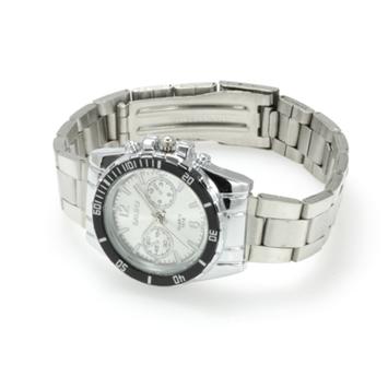 【Bel Air collection】★マルチファンクション メンズ腕時計 DP7-S【BALIHU】1