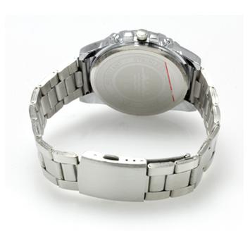 【Bel Air collection】★マルチファンクション メンズ腕時計 DP7-S【BALIHU】2