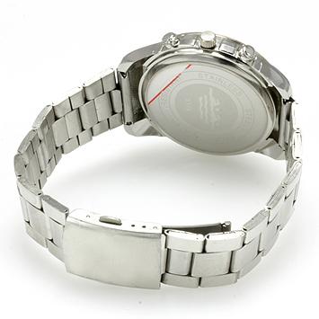 【Bel Air collection】★マルチファンクション メンズ腕時計 DP8-S【BALIHU】2
