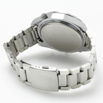【ビッグフェイス】マルチファンクション メンズ腕時計 LY2 【Bel Air collection】2