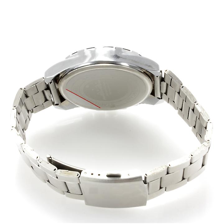 【ビッグフェイス】マルチファンクション メンズ腕時計 LY2 【Bel Air collection】4
